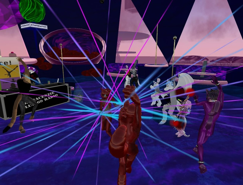 secondlife-pop_and_friends.jpg
