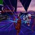 secondlife-pop and friends